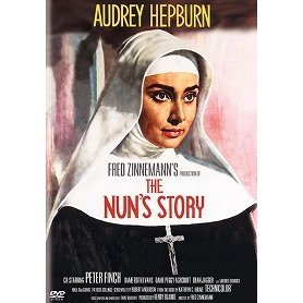 The Nun's Story [Limited Pressing]