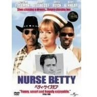 Nurse Betty [Limited Edition]