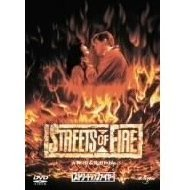 Streets Of Fire [Limited Edition]