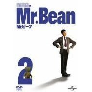 Mr.Bean 2 [Limited Edition]