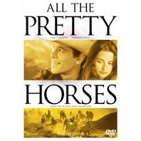 All The Pretty Horses [Limited Pressing]