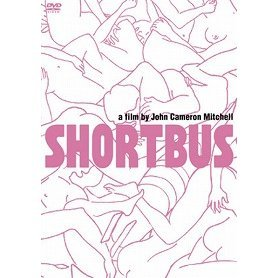Shortbus Special Edition