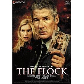 The Flock Deluxe Edition