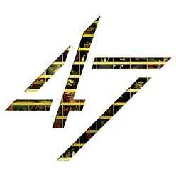47 [Limited Edition]