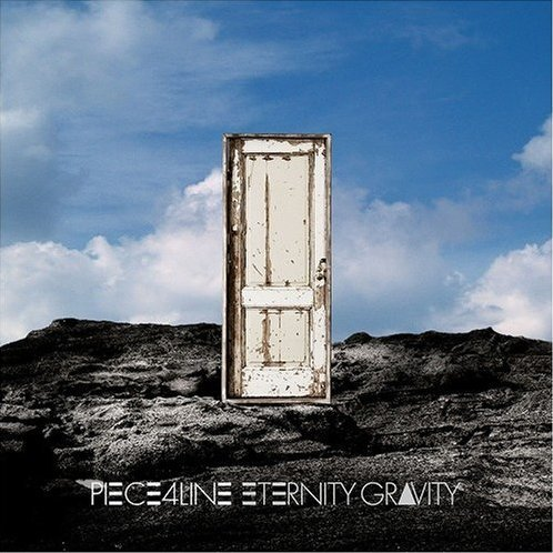 Eternity Gravity