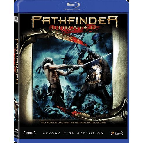 Pathfinder [Unrated Version]