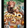 Zoo Tycoon 2 (Chinese language Version)