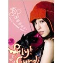 Fly Cyndi [CD+DVD]
