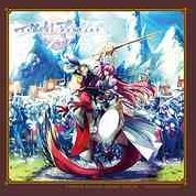 Windows Game Eternal Fantasy Original Soundtrack