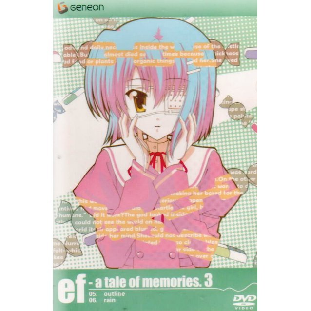 Ef - A Tale Of Memories.3