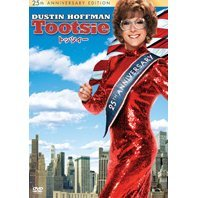 Tootsie 25th Anniversary Edition