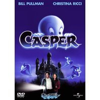 Casper Special Edition [Limited Edition]