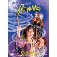 A Simple Wish [Limited Edition]