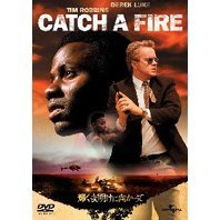 Catch A Fire [Limited Edition]