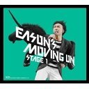 Eason's Moving On Stage 1  Live [3CD]