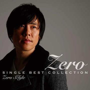 Single Best Collection Zero Style
