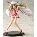 Little Busters 1/8 Scale Pre-Painted PVC Figure: Noumi Kudryavka