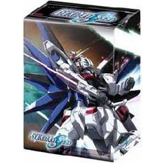 Gundam Seed Movie III - The Rumbling Sky Special Edition w/ Artbox