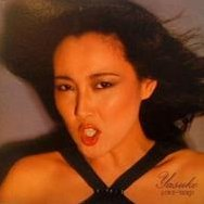 Yasuko Love-Bird