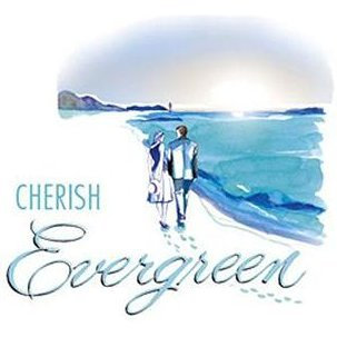 Cherish L.O.V.E Ano Koro Seishun Graffiti Vol.4 Evergreen