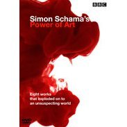 Simon Schama's Power of Art