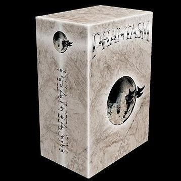 Phantasm Complete Box [Limited Edition]