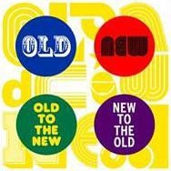Old New [Limited Edition]