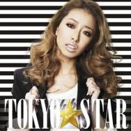 Tokyo Star [CD+DVD Limited Edition]