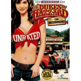 The Dukes Of Hazzard The Befinning Unrated