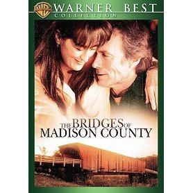 The Bridges Of Madison County Special Edition