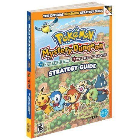 prima pokemon crystal guide pdf