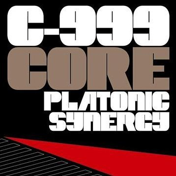 Core Platonic Synergy [CD+DVD]