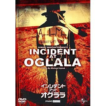 Peltier - Incident At Oglala [Limited Edition]