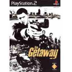 The Getaway (Greatest Hits)