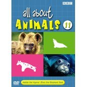 All About Animals 11