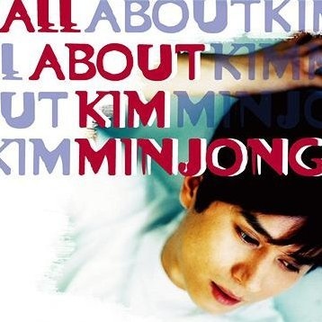 All About [CD+DVD]