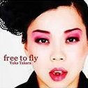 Free To Fly