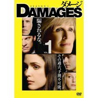 Damages Vol.1
