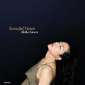 Graceful Vision