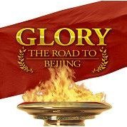 Glory - The Road To Beijine