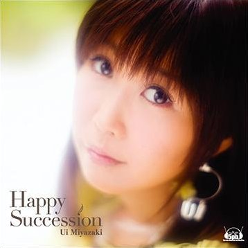Happy Succession (Kanokon SE Intro Theme)