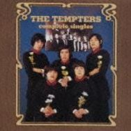The Tempters: Complete Singles