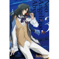 Neo Angelique Abyss Vol.3 [Limited Edition]
