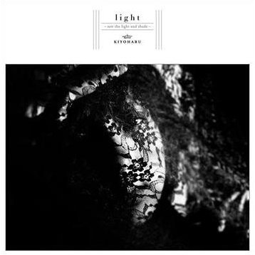Light - Saw The Light And Shade [CD+DVD]
