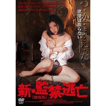 Movie Shin Kantoku Tobo