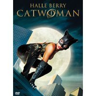 Cat Woman Special Edition
