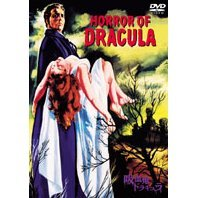 Horror Of Daracula [Limited Pressing]