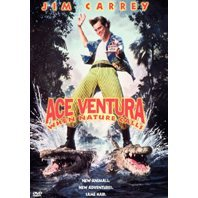 Ace Ventura 2: When Nature Calls [Limited Pressing]