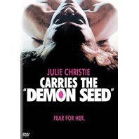 Demon Seed [Limited Pressing]