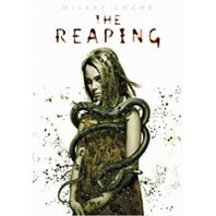 The Reaping Special Edition [Limited Pressing]
